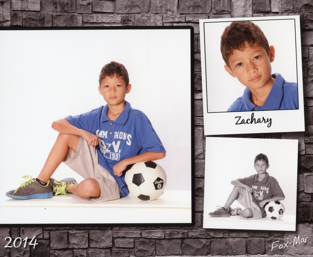 sport-pictures-2014-zack2